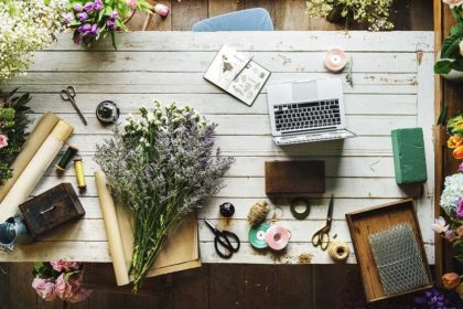 Hvordan skrive nyhetsbrev og hva er e-post markedsføring