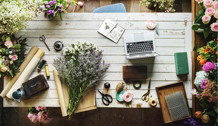 Hvordan skrive nyhetsbrev og hva er e-post markedsføring?