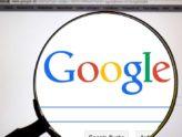 Hvorfor Google prioriterer mobil søk