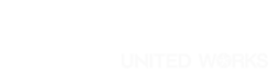 United Works WP Hotell logo