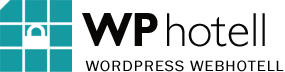 United Works, WordPress hosting, Norge